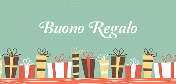 coupon 2015 natale 1