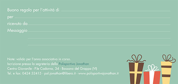 coupon 2015 natale 2